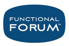 functionalforum