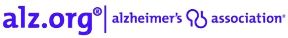 ed_alzheimersorg_logo