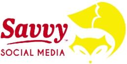 savvysocialmedia_logo