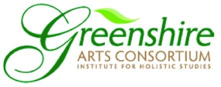 eb_greenshirearts_logo