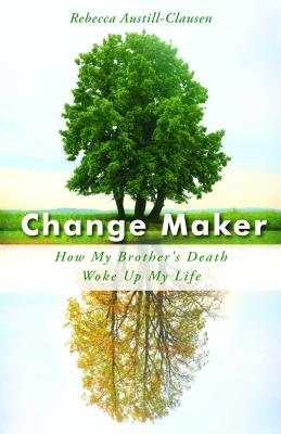 BR_ChangeMaker_ComplementaryHealthWorks_0217