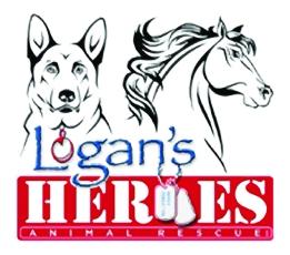LogansHeroesLogo_0417