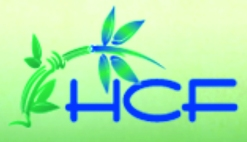 EB_HCF_Logo_0517
