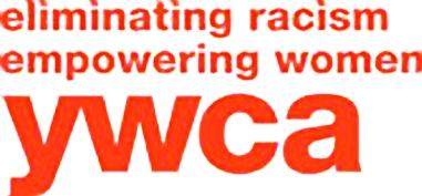 EB_YWCA_Logo_0517