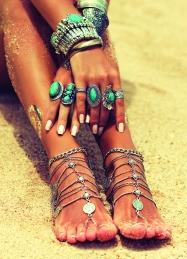 barefeetsandbohemianjewelry__144471109_l.jpg