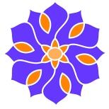 CRG_Anahata_Logo_0517