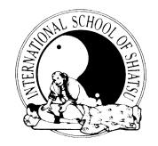 CRG_InternationalSchoolOfShiatsu_0117