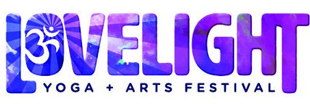 nb_lovelightfestival-logo_0617.jpg