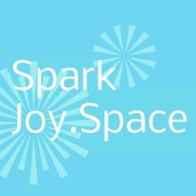 SparkJoySpace_Logo