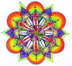 flower-mandala-1.jpg
