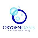 OxygenOasisLogo_Vert_0717.jpg