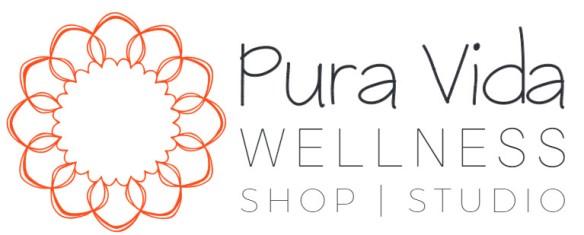 PuraVidaWellnessShopStudio