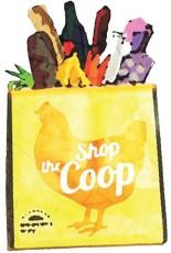 ShopTheCoop
