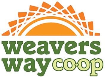 WeaversWayCoop