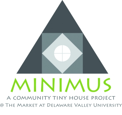 NB_Minimus-Logo_0817
