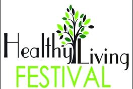 NB_HealthyLivingFestival_Logo_0917.jpg