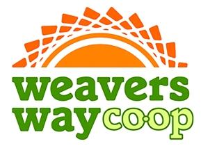 NB_WeaversWay_0917.jpg
