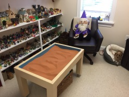 Sand Tray & Play Therapy Room Gnome.jpg